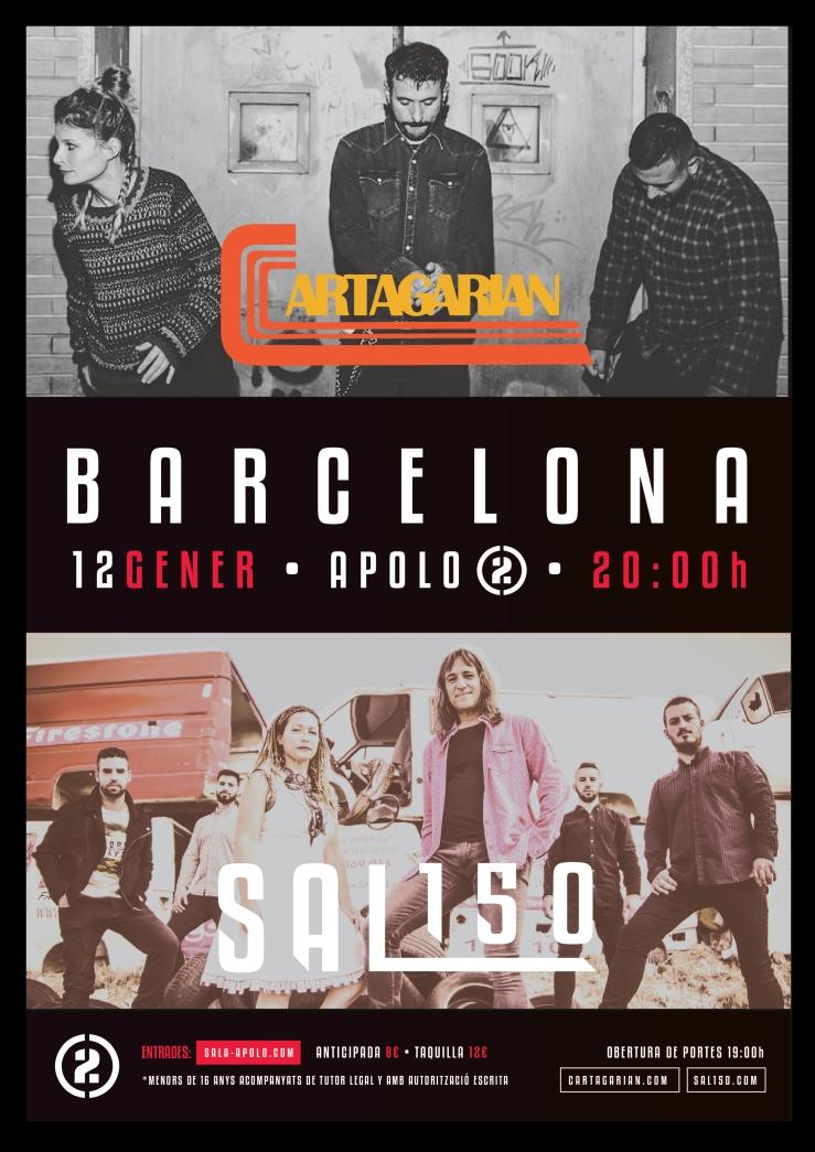 Barcelon_Ene2019_Cartagarian-01-01
